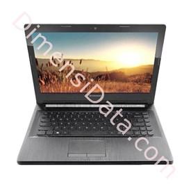 Jual Notebook Lenovo IdeaPad G40-30 [80FY00-F8iD]